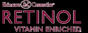 Retinol LdeL Skincare