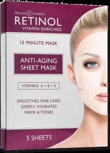 Skincare LdeL Retinol