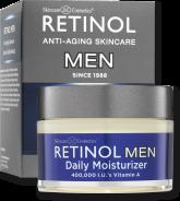 Retinol MEN